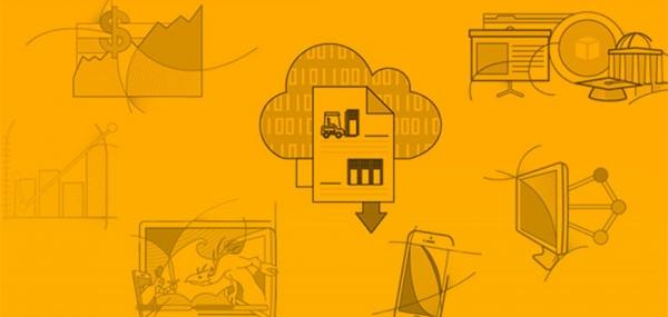 从现在起用AWS搭建云上企业