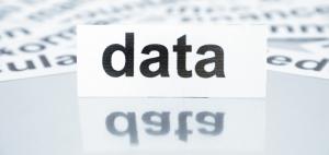 浅析数据中心里的三类数据特征