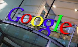 """谷歌明日或推新平板""""Pixel C"""" 剑指微软苹果"""