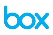 Box与微软深化合作专注数据中心与人工智能