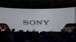 索尼更新摄像产品:升级配置 新增手持4K摄像机
