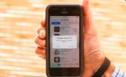 苹果为利润继续为iPhone下一代配16GB存储空间