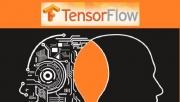 谷歌发布新的Tensor Flow对象检测API:特性与更多新内容