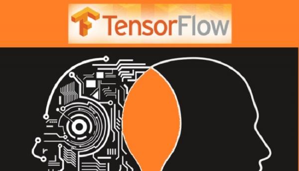 谷歌发布新的Tensor Flow对象检测API:特性与更多新内容?