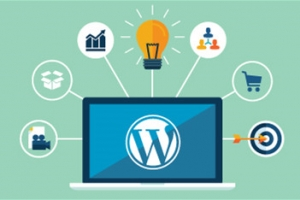 推荐5款免费的WordPress电子商务插件