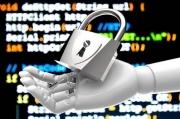 AI发力:研究数百万条密码以预测下一条潜在密码内容