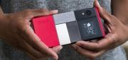 谷歌解读Project Ara模块化智能手机如何颠覆产业?