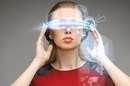 苹果收购面部识别技术开发商 或进军虚拟现实