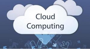 把大型机和云计算联系在一起 没毛病!