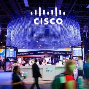 Cisco Live 2017大会发布的5款热门物联网解决方案