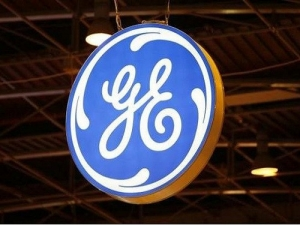 GE以9.15亿美元收购ServiceMax 以完善工业互联网平台