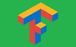 谷歌的Tensor2Tensor可以更轻松地进行深度学习实验