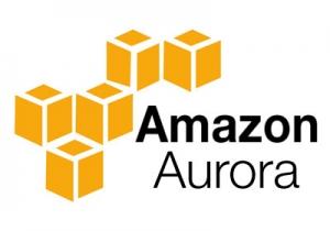 亚马逊推Aurora新功能 进一步完善AWS服务