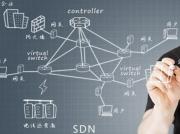 当SDN协议有了更多选择……