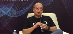 阿里云李津:中国云计算市场洗牌或两三年内完成