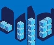 微软的Nano Server:今年秋天将会如何