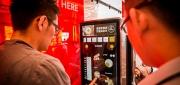 数字化餐饮转型启示:麦当劳这样开启未来智慧餐厅