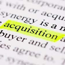 Dell EMC将Spanning SaaS数据保护业务出售给私募股权