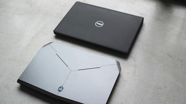 """商务PC""""中坚力量""""——戴尔Latitude5480笔记本评测"""