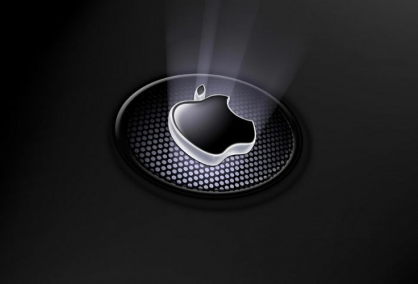 车轮上的酣睡:懒于深思的媒体和苹果VS高通的纠纷