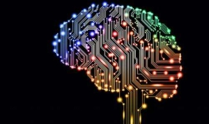 OpenAI及DeepMind两团队令未来的AI机器更安全