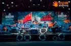 点燃军武情怀,空中网庆祝中国海军节系列活动在京落幕
