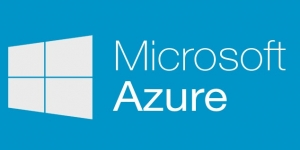 微软Azure集成Cloud Foundry 实现功能互补