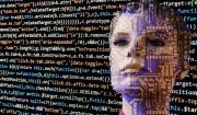 Box牵手谷歌将人工智能用于企业文件及图像