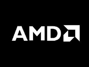 AMD放出基于硬件的GPU虚拟化大招碾压NVIDIA