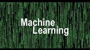 DataRobot在C轮融资5400万美元 总融资已达1.11亿美元