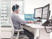 微软发布第一个Windows服务器2016 内部预览测试版