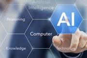 谷歌在I/O开发者大会上全面展示AI技术