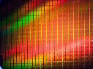 3D XPoint将帮助英特尔摆脱NAND生产困境