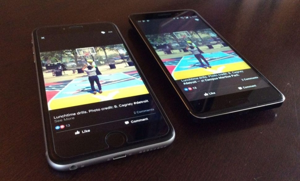 再见了iPhone:我180美元的新款Android手机已足够好用