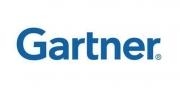 Gartner:未来五年内各企业机构的价值将取决于各自的信息资产组合