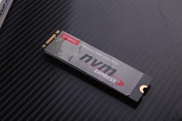 推动SSD行业发展 SMI发布全新NVMe 主控制器 3.2GB/s