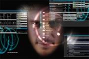 RSA 2017前瞻:安全分析和操作
