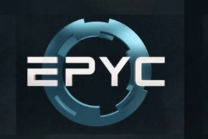 AMD的Naples改名为EYPC