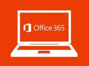 微软添加Outlook客户关系管理工具 强化Office 365高级商务计划