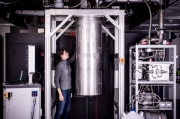 IBM推出新的16位量子处理器