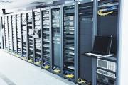 分析:白牌及中国服务器厂商与美国巨头齐头并进
