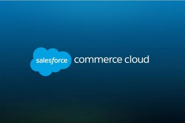 Salesforce为零售商推出新的人工智能功能
