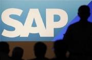 SAP云推出虚拟机托管服务  名字里不再含HANA
