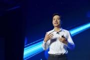 李彦宏展示百度大脑四项功能,吴恩达三个礼物送大众