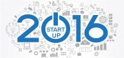 2016上半年盘点:IT各领域十大最酷初创公司