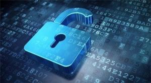 数据保护与隐私无从下手?IBM Guardium在全面可靠上拔头筹!