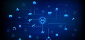 广域网优化向应用靠拢 Verizon与思科联手推出SD-WAN