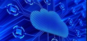 看AWS的Chime、云企业生产力应用程序如何杀入微软Azure和谷歌云战团