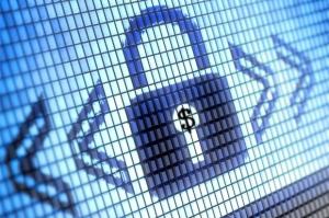 同时兼顾企业安全性与成本效益的10个方法