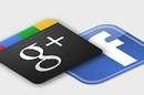 又摊上事了 谷歌Facebook因避税方式遭欧盟质询